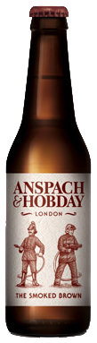 Anspach & Hobday The Smoked Brown