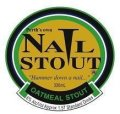 Nail Oatmeal Stout