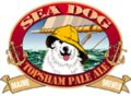 Sea Dog Topsham Pale Ale
