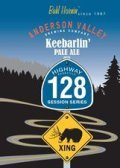 Anderson Valley Highway 128 Keebarlin� Pale Ale