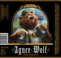 Agner & Wolf Hefeweizen