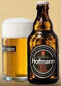 Hofmann Ex