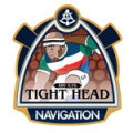 Navigation Tight Head