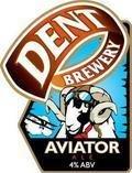 Dent Aviator Ale