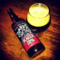 Three Floyds Blakkr