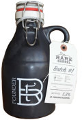 The Rare Barrel Batch #1