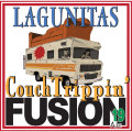 Lagunitas Fusion XIX: CouchTrippin� Fusion Ale
