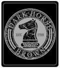 Bricktown Darkhorse Brown Ale