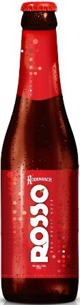Rodenbach Rosso