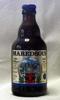 Maredsous 6 Donker