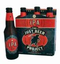 Just Beer Project Anytime IPA
