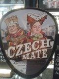 Banks�s Czech Mate