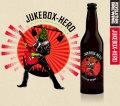 Revolution Jukebox Hero IPA