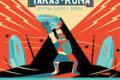 De la Senne Taras Runa - Belgian Ale