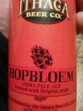 Ithaca Hopbloem