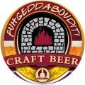 Funky Buddha Fuhgeddaboudit Red Ale - Amber Ale