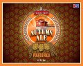Boqueron Autumn Ale