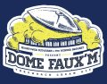8th Wonder Dome Faux�m