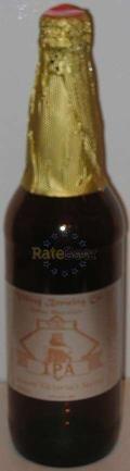 Viking Brewing Queen Victorias Secret - India Pale Ale (IPA)