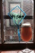 Tired Hands Frost Heaves