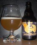 Pater Verbiest Blond - Belgian Ale
