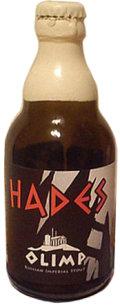 Olimp Hades