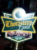 Pixie Spring Choristers Gold - Golden Ale/Blond Ale