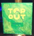Top Out The Cone IPA