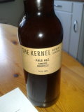 The Kernel Pale Ale Simcoe Amarillo