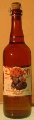Dindon