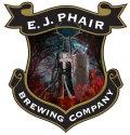 E. J. Phair Teutonic Night