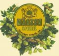 Beer House M�rzen Spezial