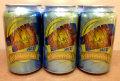 Woodstock Inn Summer Brew Ale