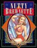 BJ�s Nutty Brewnette - Brown Ale