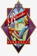 BJ�s Brewhouse Blonde - K�lsch