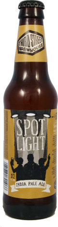 Third Street Spotlight India Pale Ale
