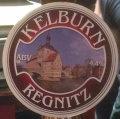 Kelburn Regnitz