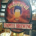Empire Beervana