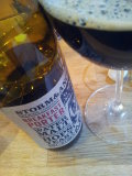 Storm&Anchor Breakfast Porter (2014)