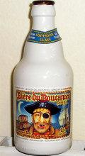 La Bi�re du Boucanier Dark Ale