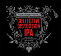 Keri Kelli / Kyle Hollingsworth / Stone Collective Distortion IPA