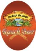 Sierra Nevada Rauch Beer - Smoked