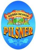 Sierra Nevada Pilsner - Pilsener