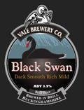 Vale Black Swan
