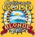 Oggis California Gold Blonde Ale