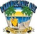 Oggis Paradise Pale Ale