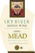 Sky River Dry Mead