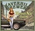 The Tap Haverale Cream Ale