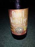 Cigar City / Hoppin� Frog Dan�l Webster Imperial Porter