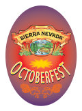 Sierra Nevada Oktoberfest - Oktoberfest/M�rzen